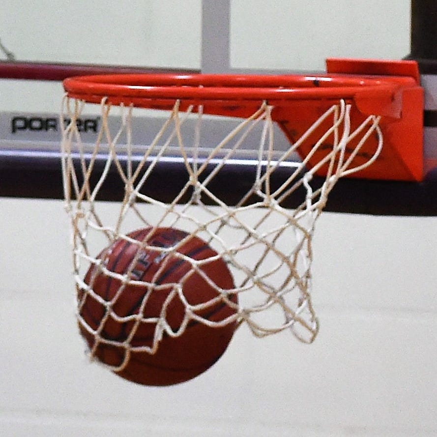 Evansville-area high school basketball scores for Dec. 8, 2018