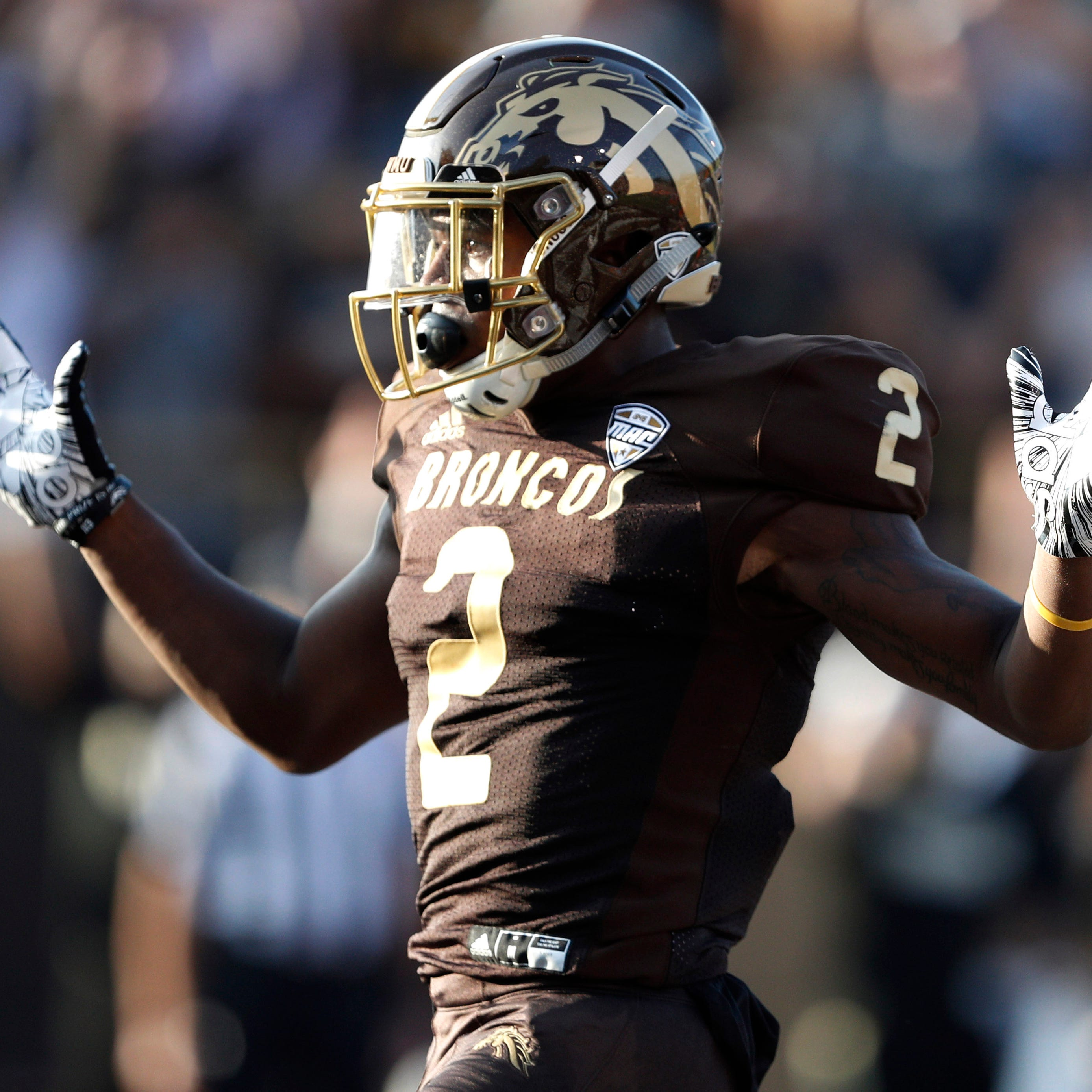 Western Michigan football: What we learned vs. Ball State