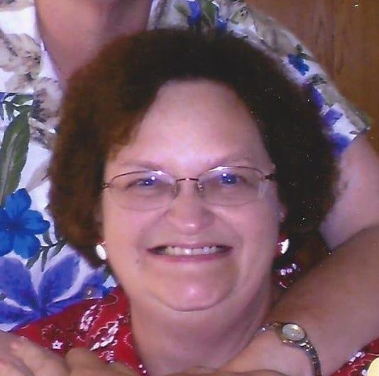 Ellen Nielsen