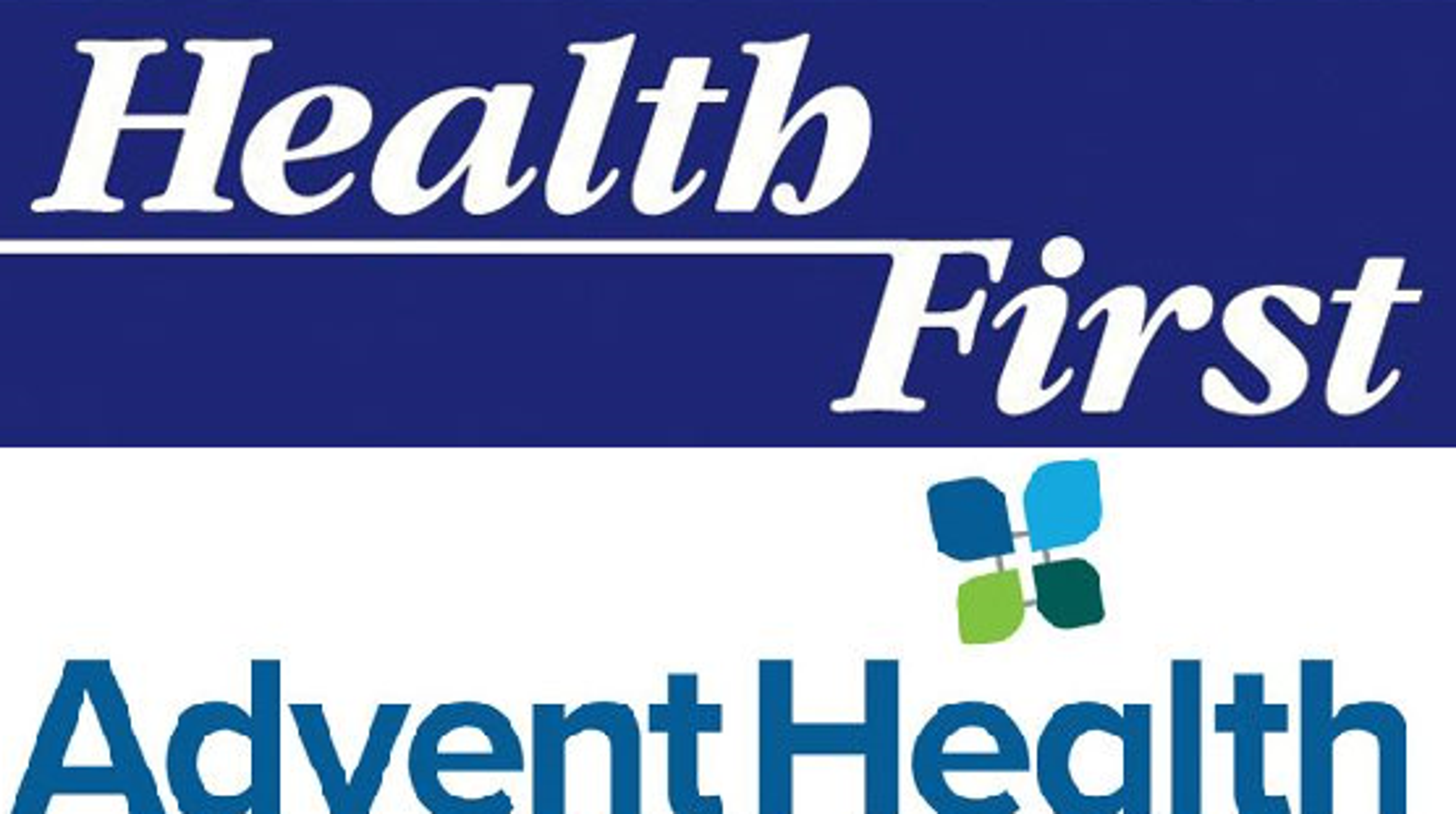Health First gets a new partner with Florida Hospital