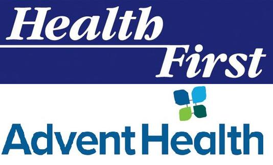 Healthfirstadvent4