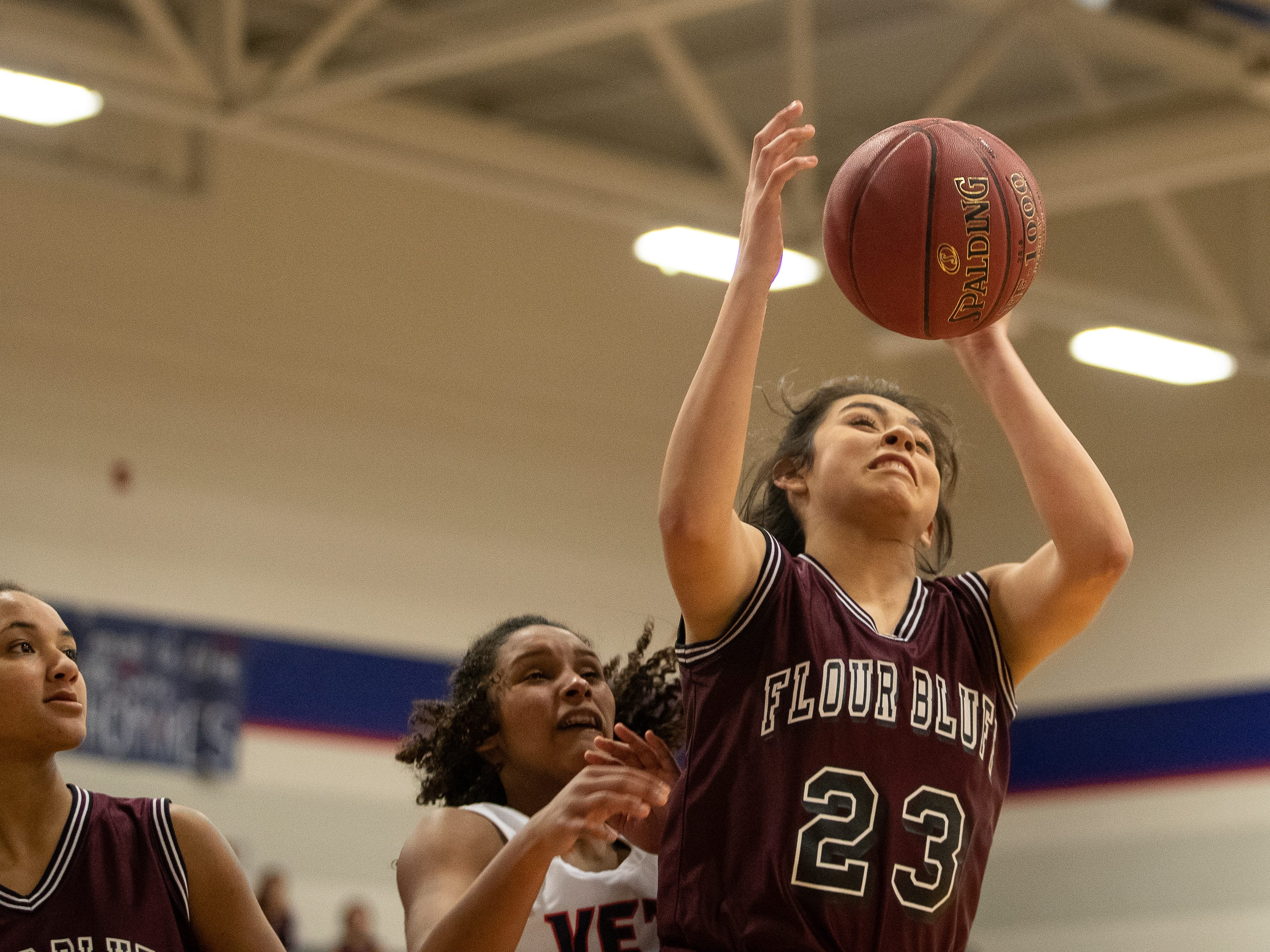 Thanksgiving week area high school basketball results and more