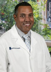 Dr. Duane Monteith is a cardiothoracic surgeon with Jefferson Health at the Sidney Kimmel Cancer Center - Washington Township.