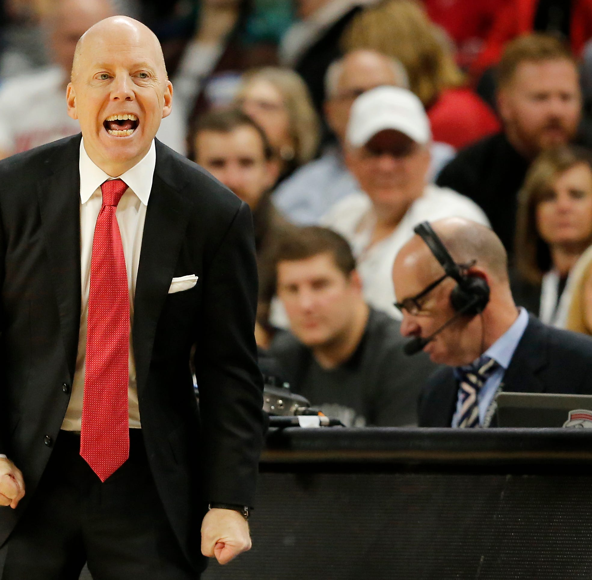UC Bearcats' streak without losing by double digits is college basketball's longest