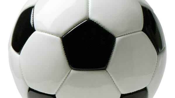 Boys Soccer: Highland Park falls in the Group I semifinals as Glassboro scores twice in the final 20 minutes