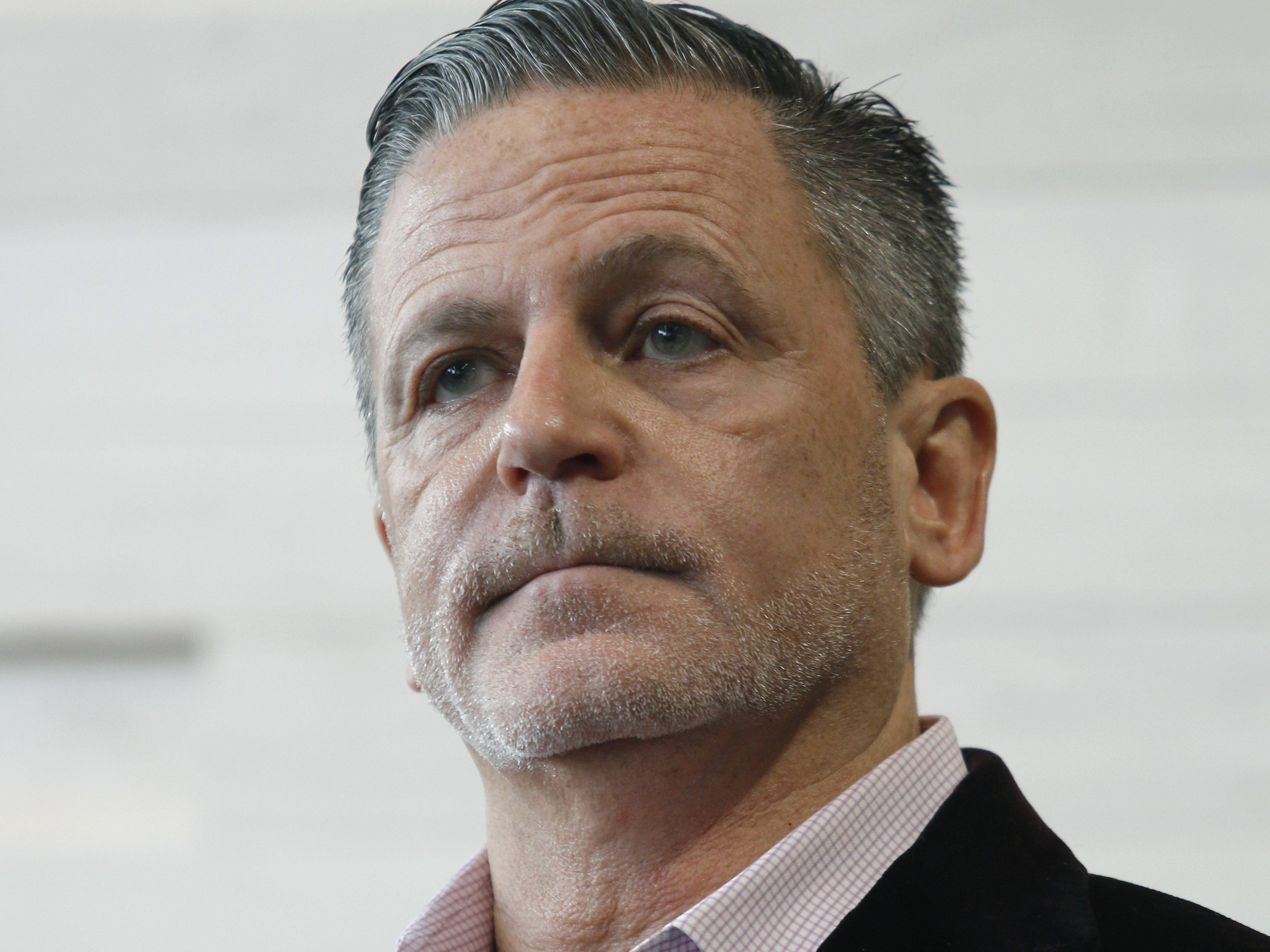 Dan Gilbert addresses rumors about buying the Detroit Tigers or Lions