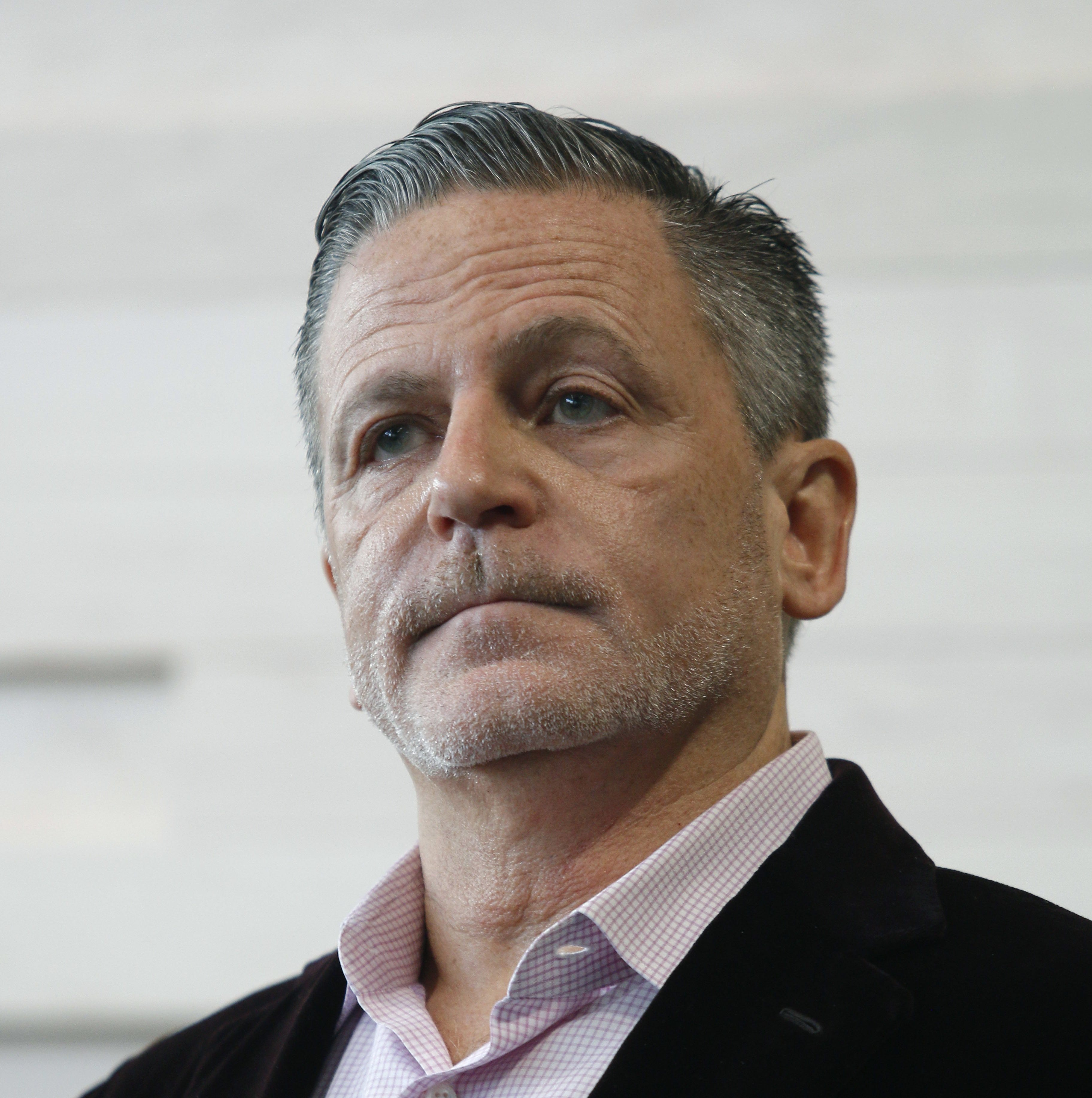 Dan Gilbert could fund auto insurance ballot measure