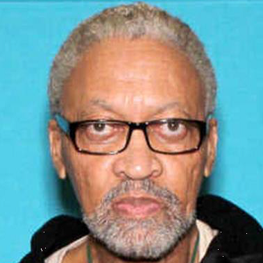 Man sought after 2 killed at Detroit senior center