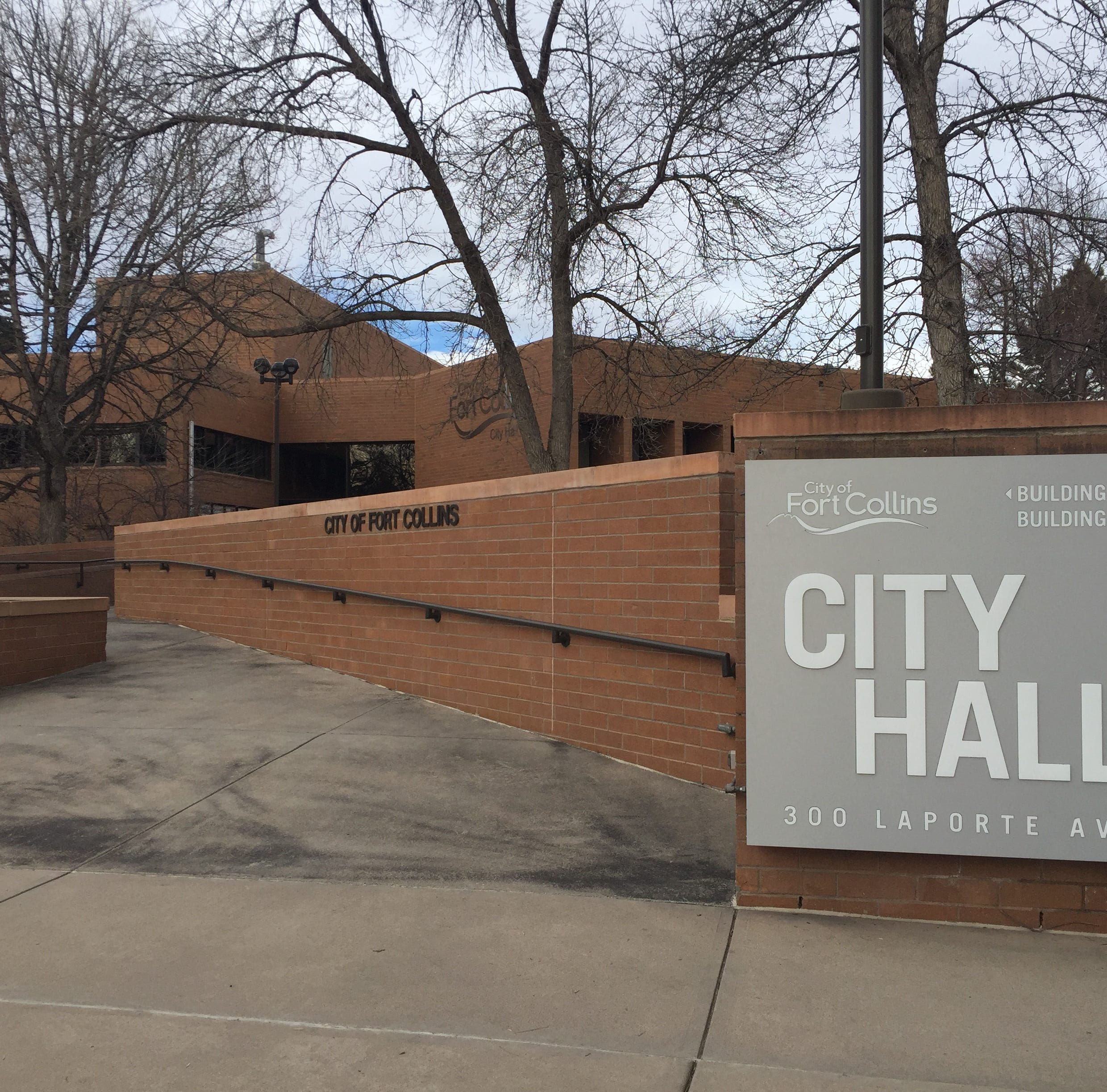 Fort Collins voters to decide whether City Council members should get full-time pay