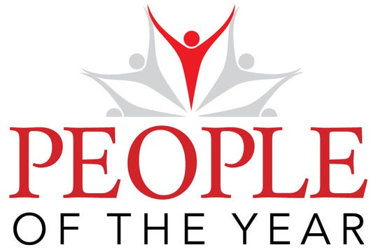 2019 People of the Year