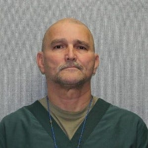 Two registered sex offenders placed in Sturgeon Bay