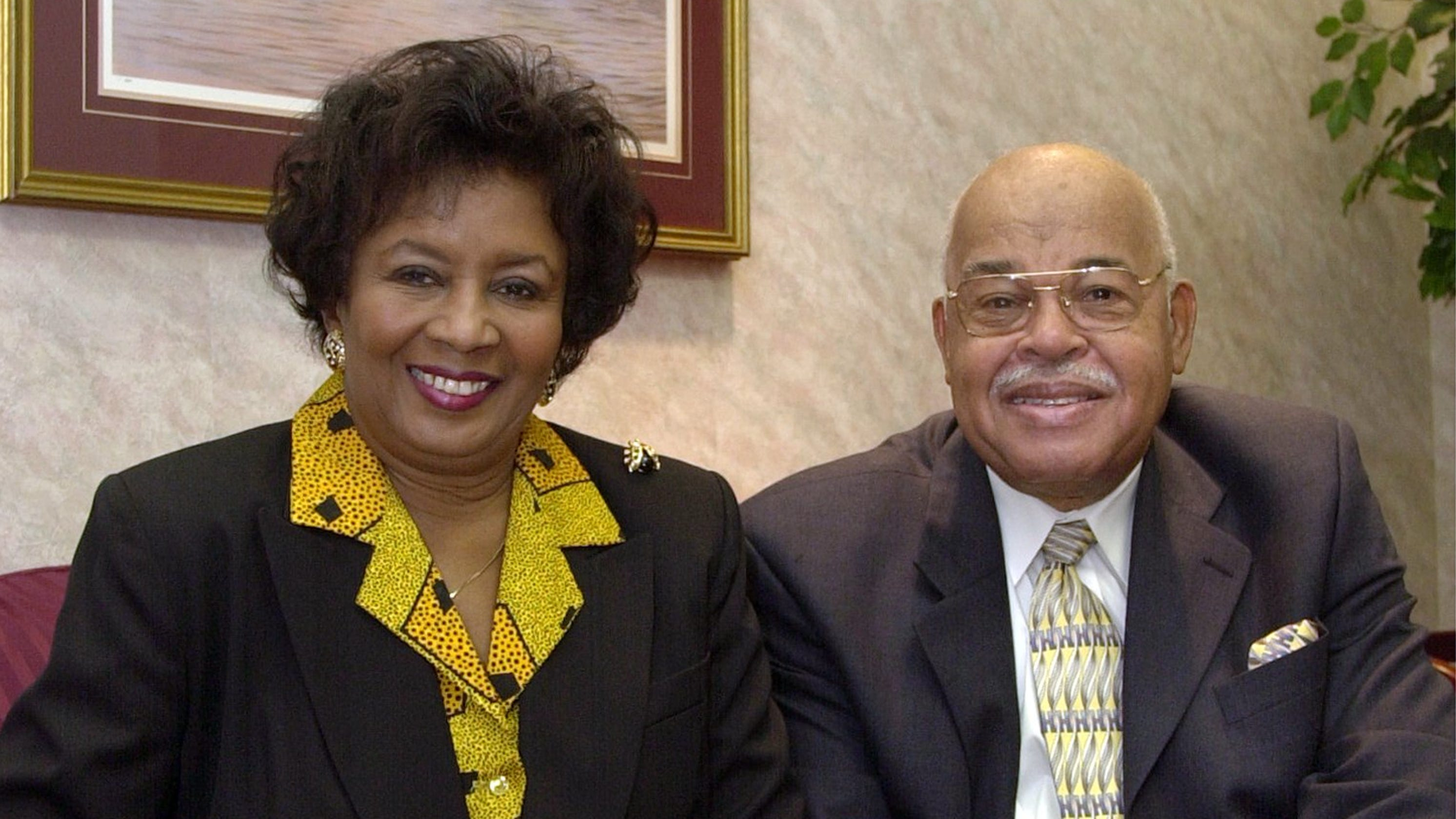 Watkins, Garrett & Woods owner Fred Garrett remembered as