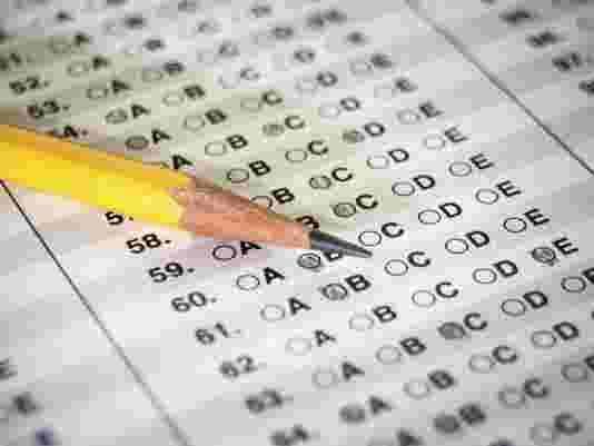 indiana school grades 2018 fewer a schools and fewer f schools this