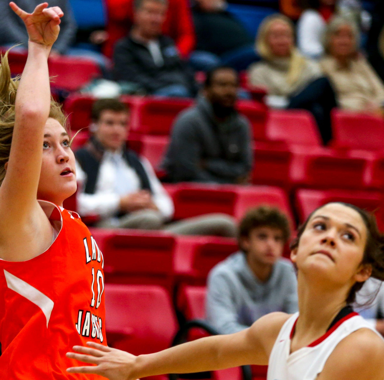 Jackson area Week 6 high school basketball top 10 games to watch