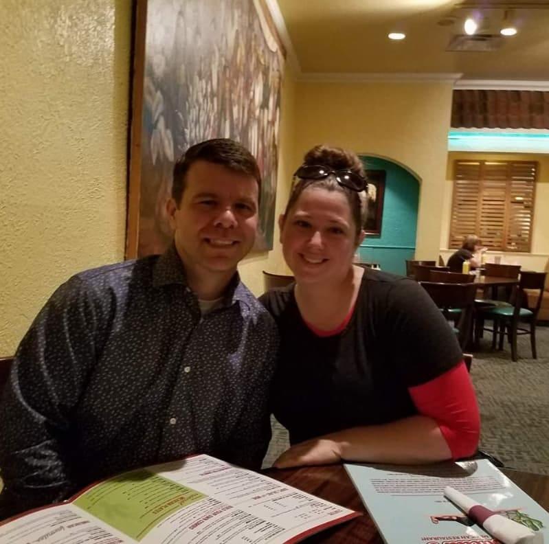La. mom reveals 8 of her favorite Mexican restaurants