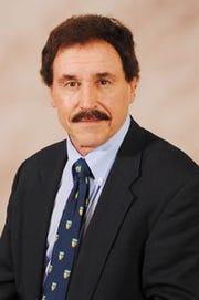 John P. Sahl