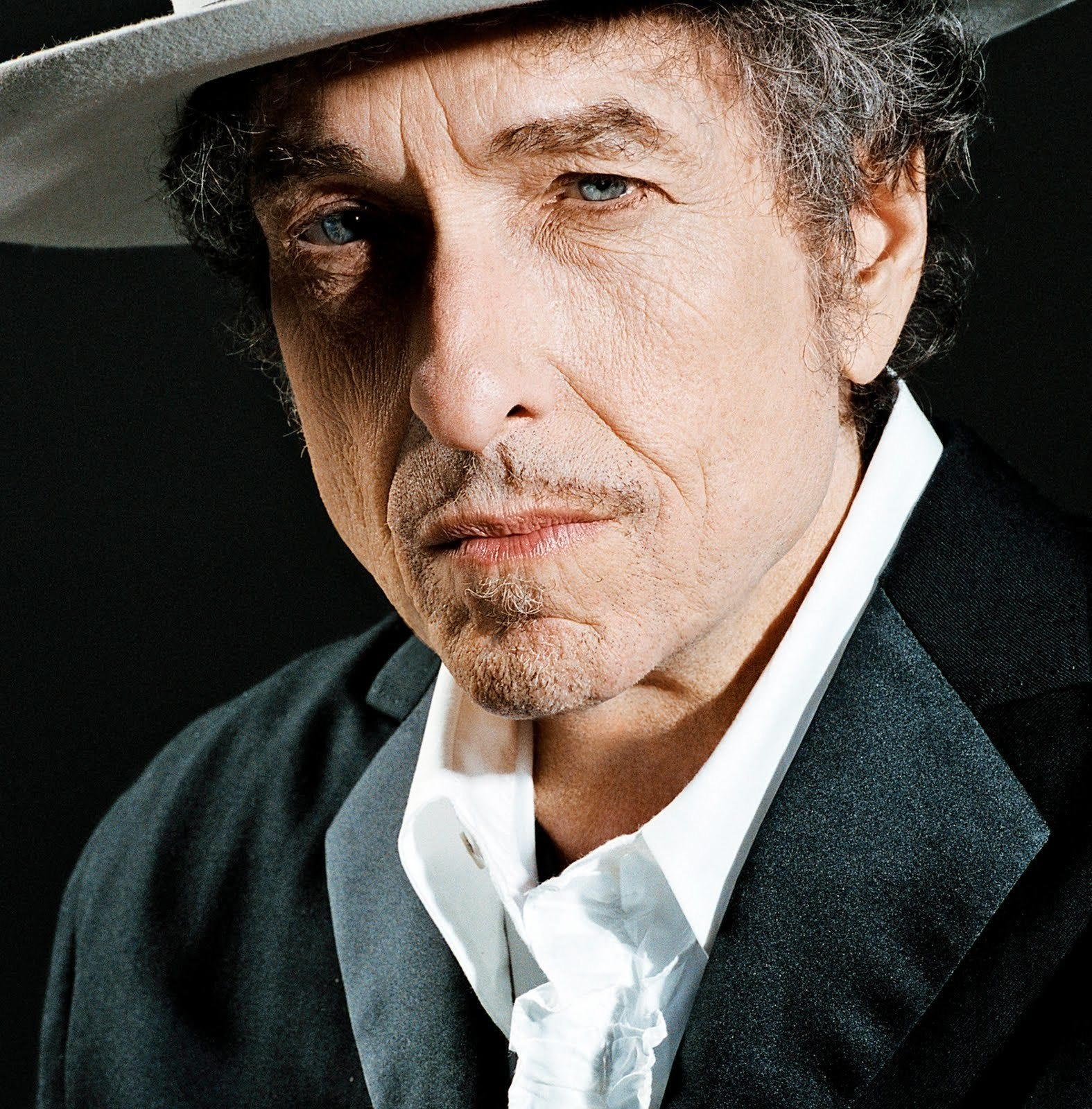 Bob Dylan s  Never Ending Tour  returns to Memphis area with June show