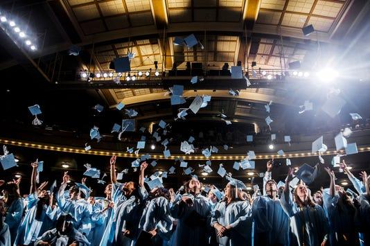 nsn_nicolet-graduation