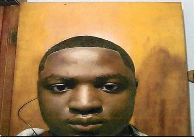 West Allis police have declared Tammius Bogan, a missing man with mental illness, endangered.