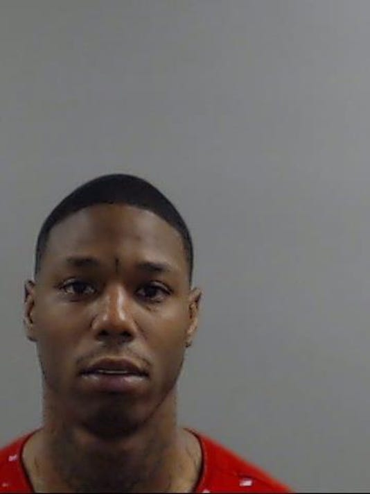 Man wanted in Highland Avenue fatal shooting turns himself in