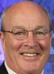 Paul Hoolahan