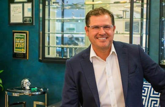 Erik Papenfuss, Lenkbar LLC