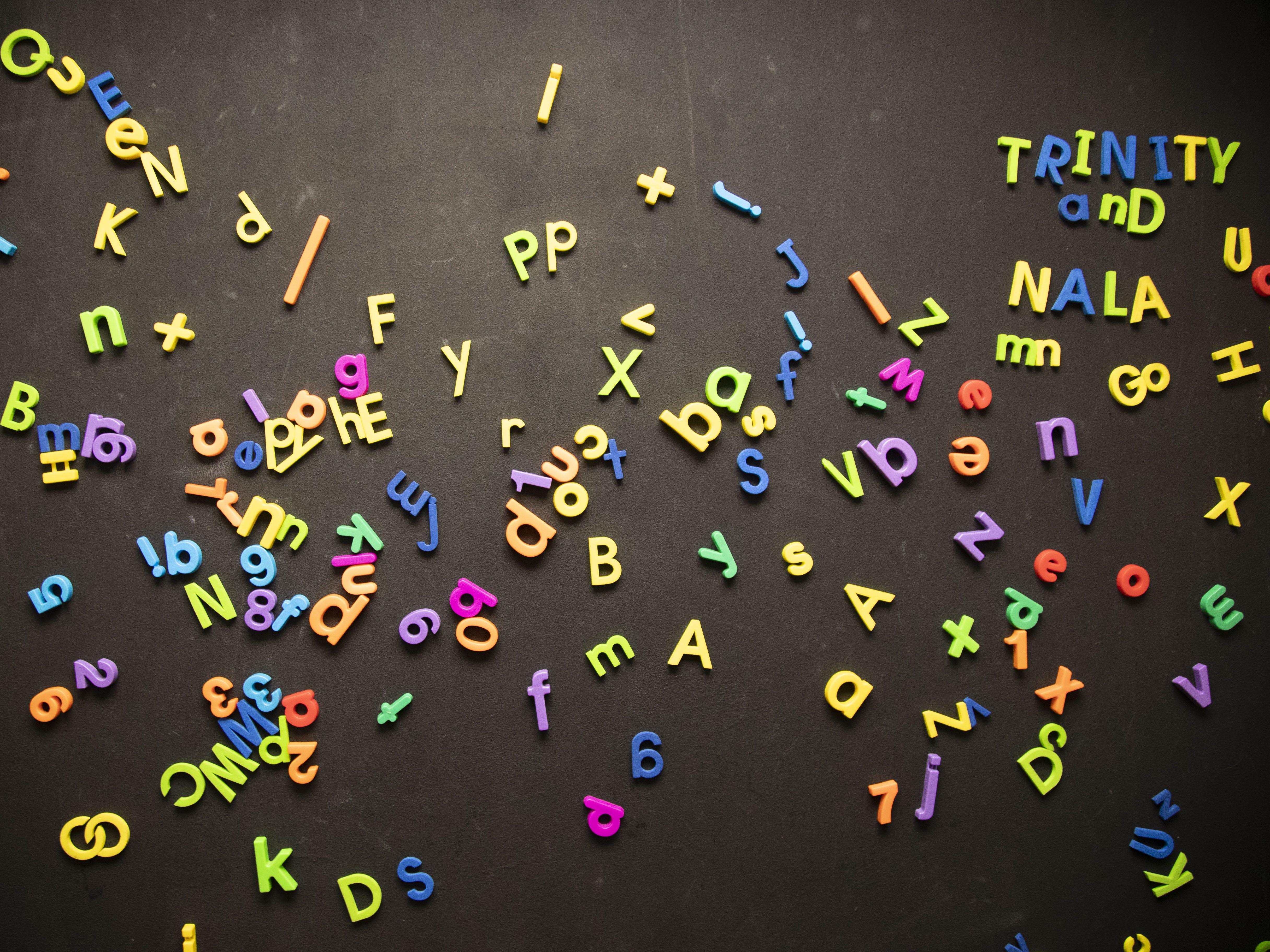 Arizonans for Children provides various services for foster children.