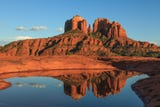 A trip to Sedona is always a good idea. Just make sure you book the right Sedona hotel.
