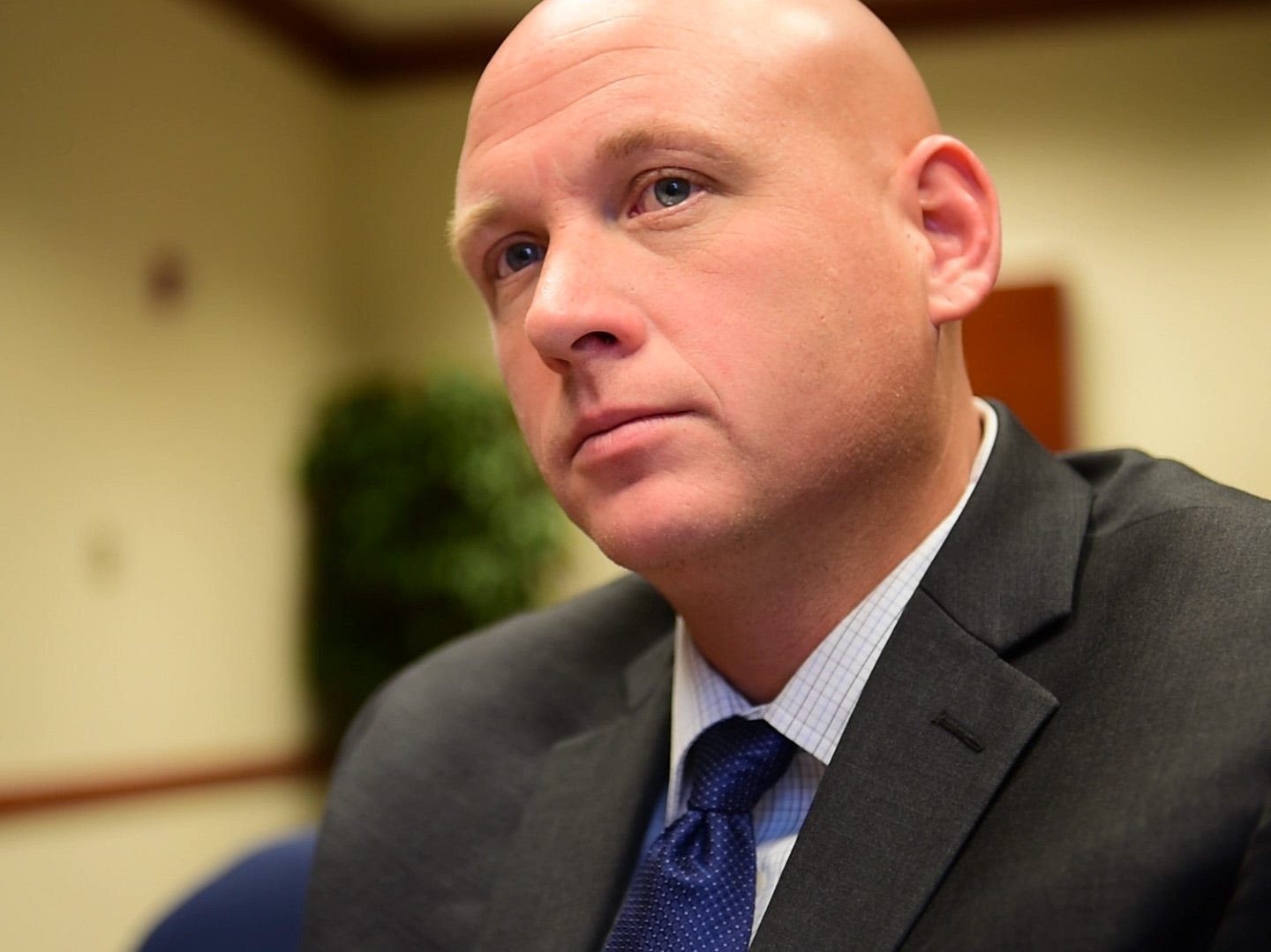 Ottawa County Prosecutor James VanEerten said drugs on the street sold as heroin are usually mixed with more potent synthetic opioids, which can result in accidental overdoses.