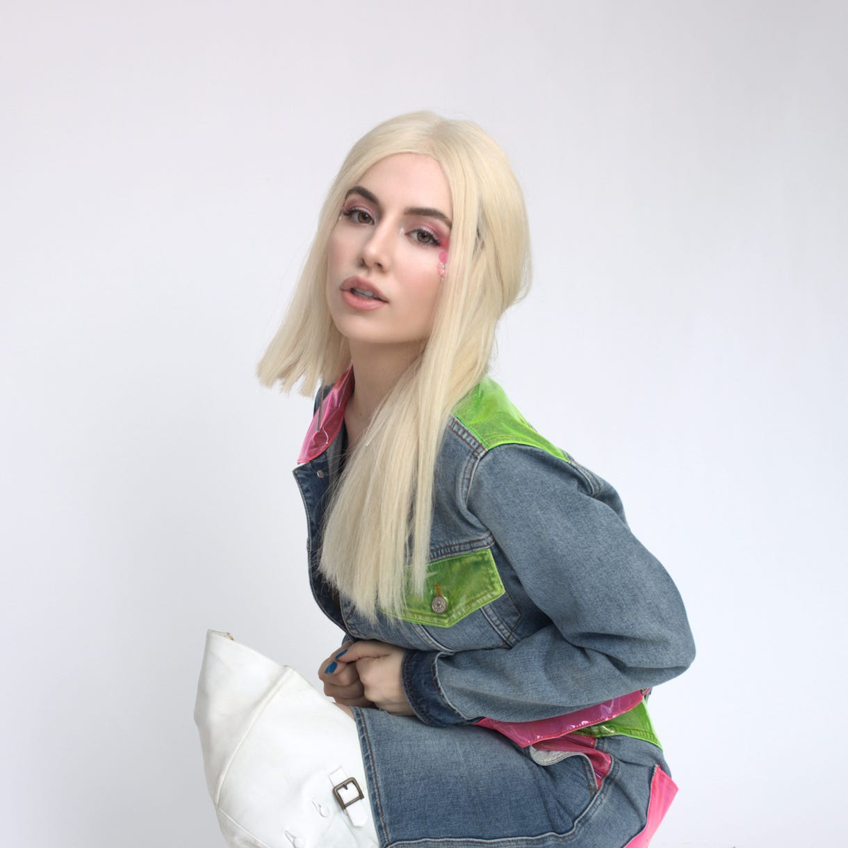 K104 Not So Silent Night: Ava Max, Charli XCX, Dinah Jane to rock Poughkeepsie