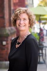 Jane Conover