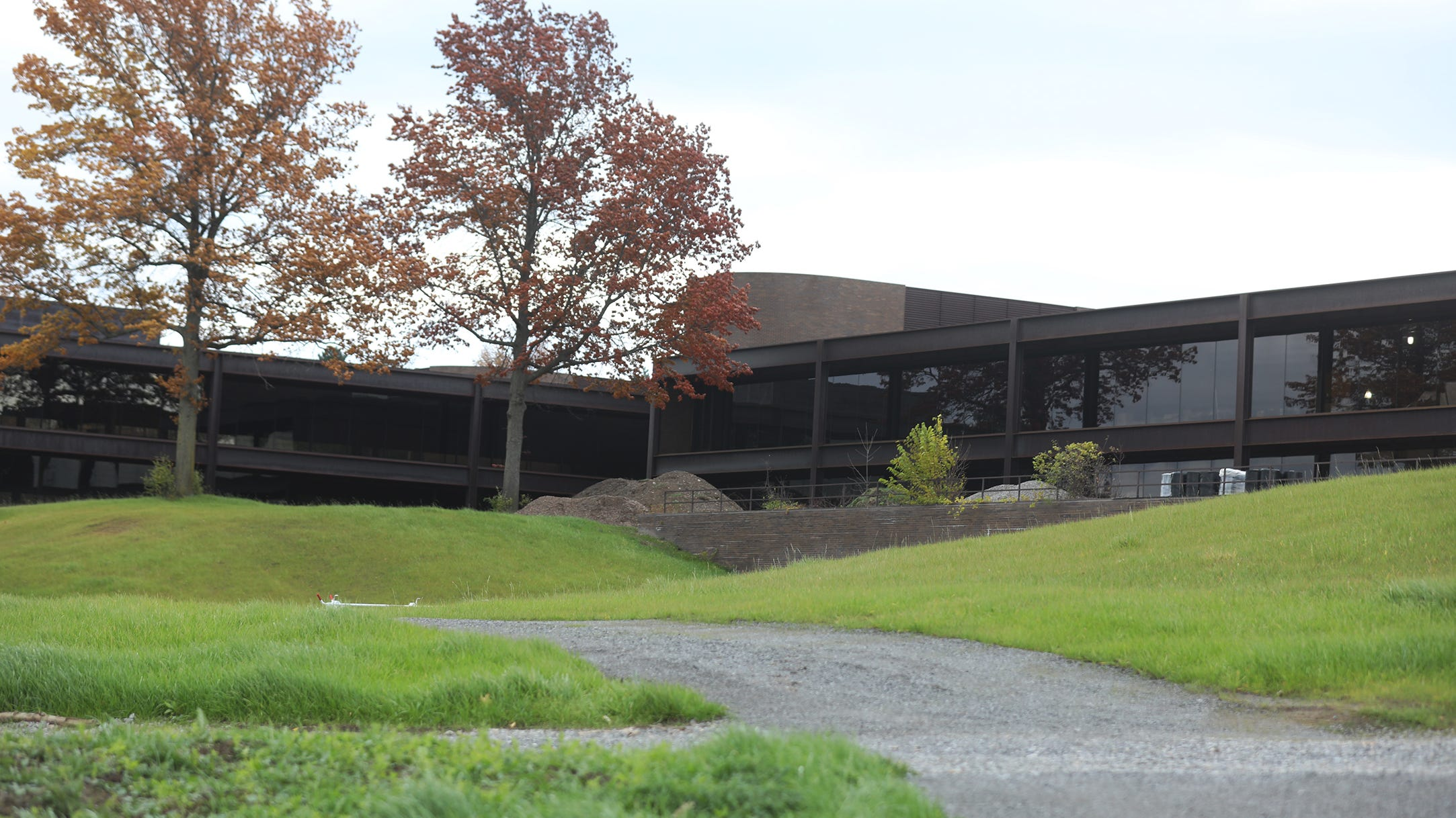 Riverwood Tech Campus mirrors Silicon Valley culture, brings tech startups to Henrietta
