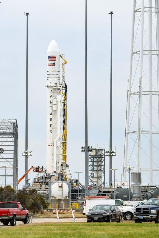 Rocketprelaunch Jm 11 14 9