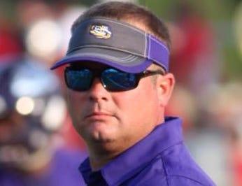 Logansport seeks baseball coach