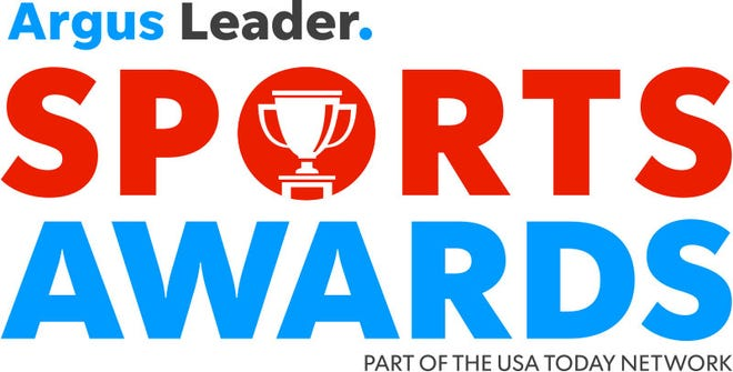 The fifth annual Argus Leader Sports Awards will be held June 6, 2020 at the Sanford Pentagon.