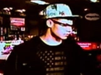 Credit card skimmer placed on ATM inside Circle K store in El Paso Crime of the Week