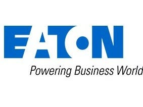 Ireland-based Eaton Corp. to open El Paso manufacturing plant, create 200 jobs