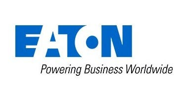 Eaton Corp., an Ireland-based manufacturing company, is planning to open a factory in West El Paso with 200 jobs.