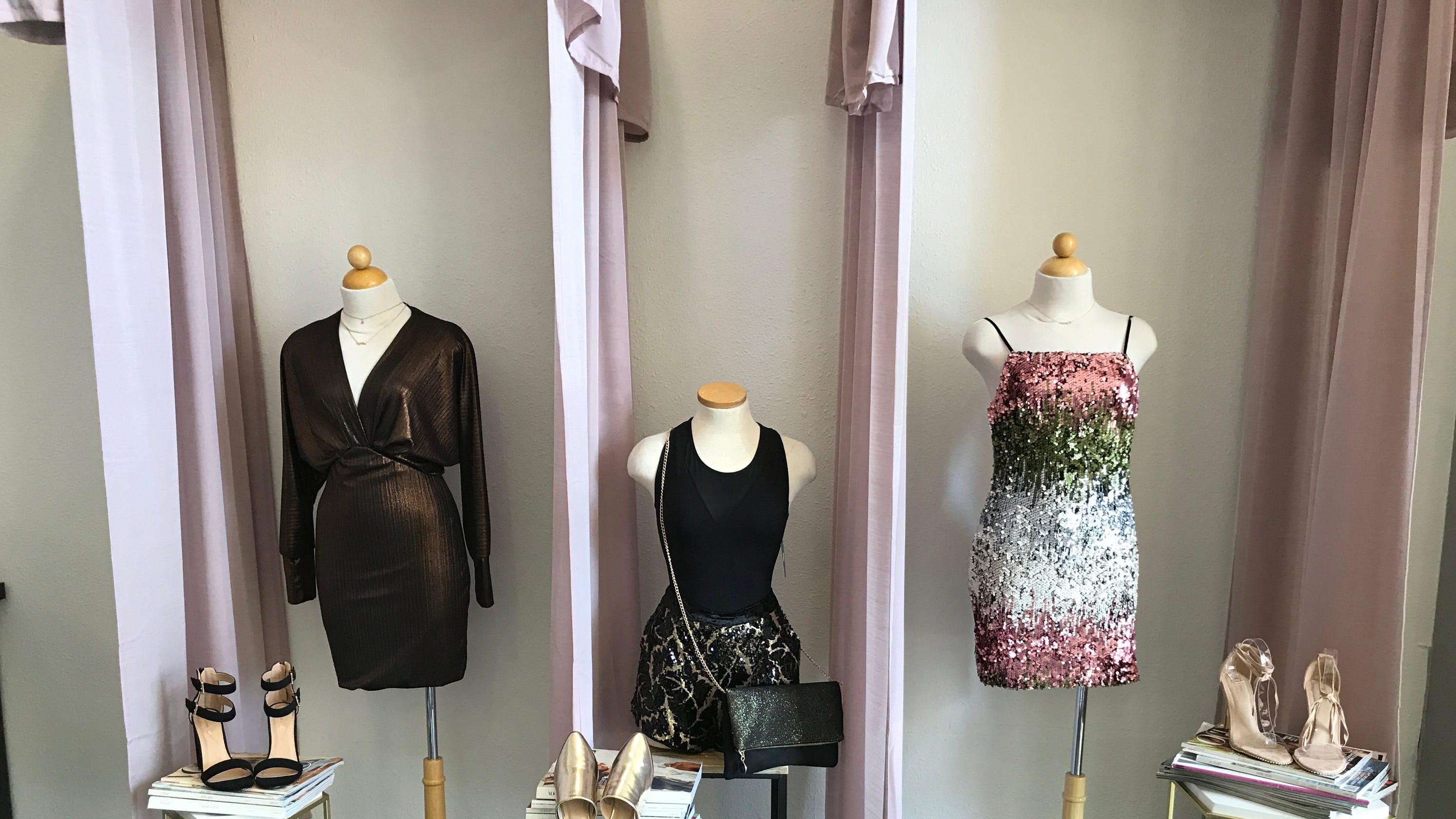 e13599cd10 Small Business Saturday: El Paso shop local Christmas gift ideas