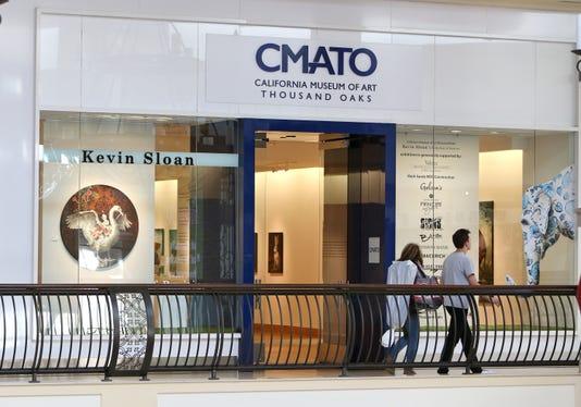 Cmato Opening 01