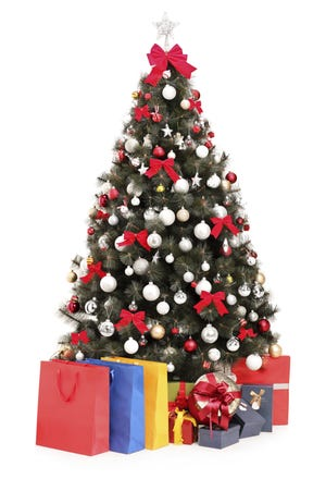 The first CASA Open House fundraiser and Hopeloft Christmas: Giving Back to our Community event will be held from 10 a.m. to 3 p.m. Dec. 8 at Hopeloft at 40 E. Commerce St., in Bridgeton.