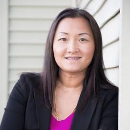 Closed meetings are hostile, secretive and she won't go, says council member Mary Thao