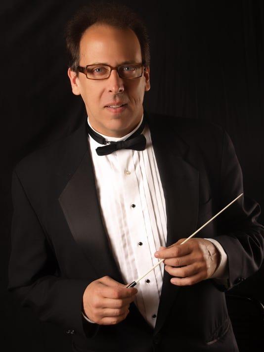 Bernard Tamosaitis