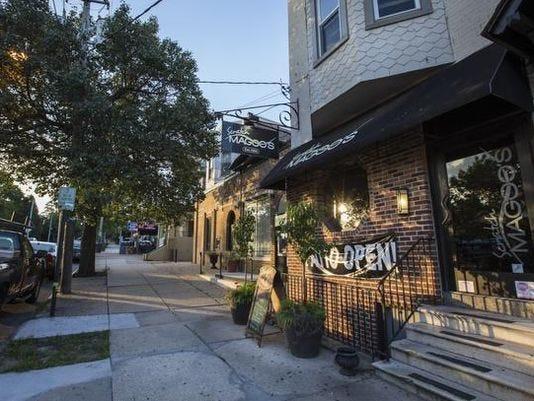 Scratch Magoos Legendary Trolley Square Bar Announces Closure