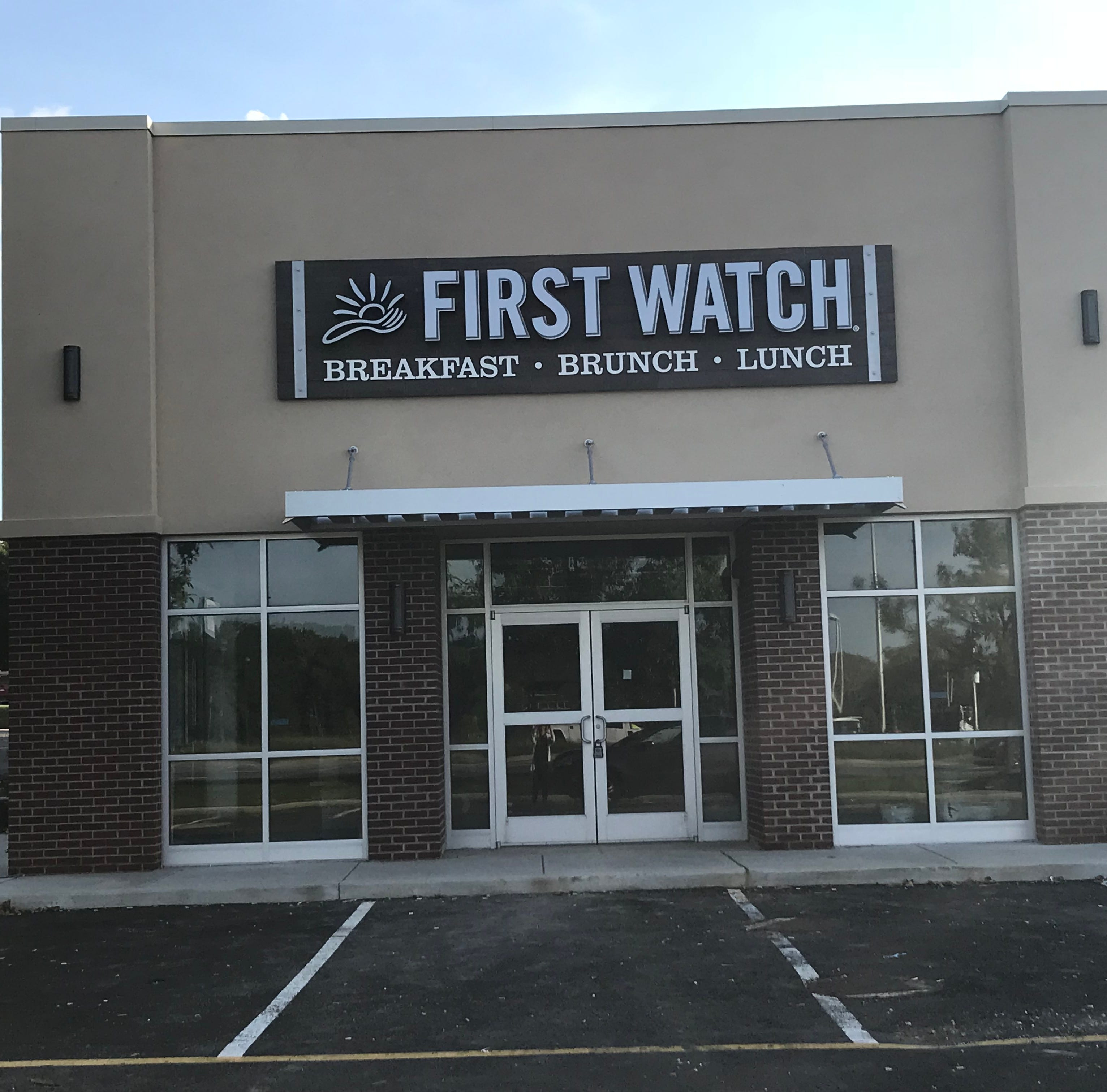 New brunch eatery opens in Stanton