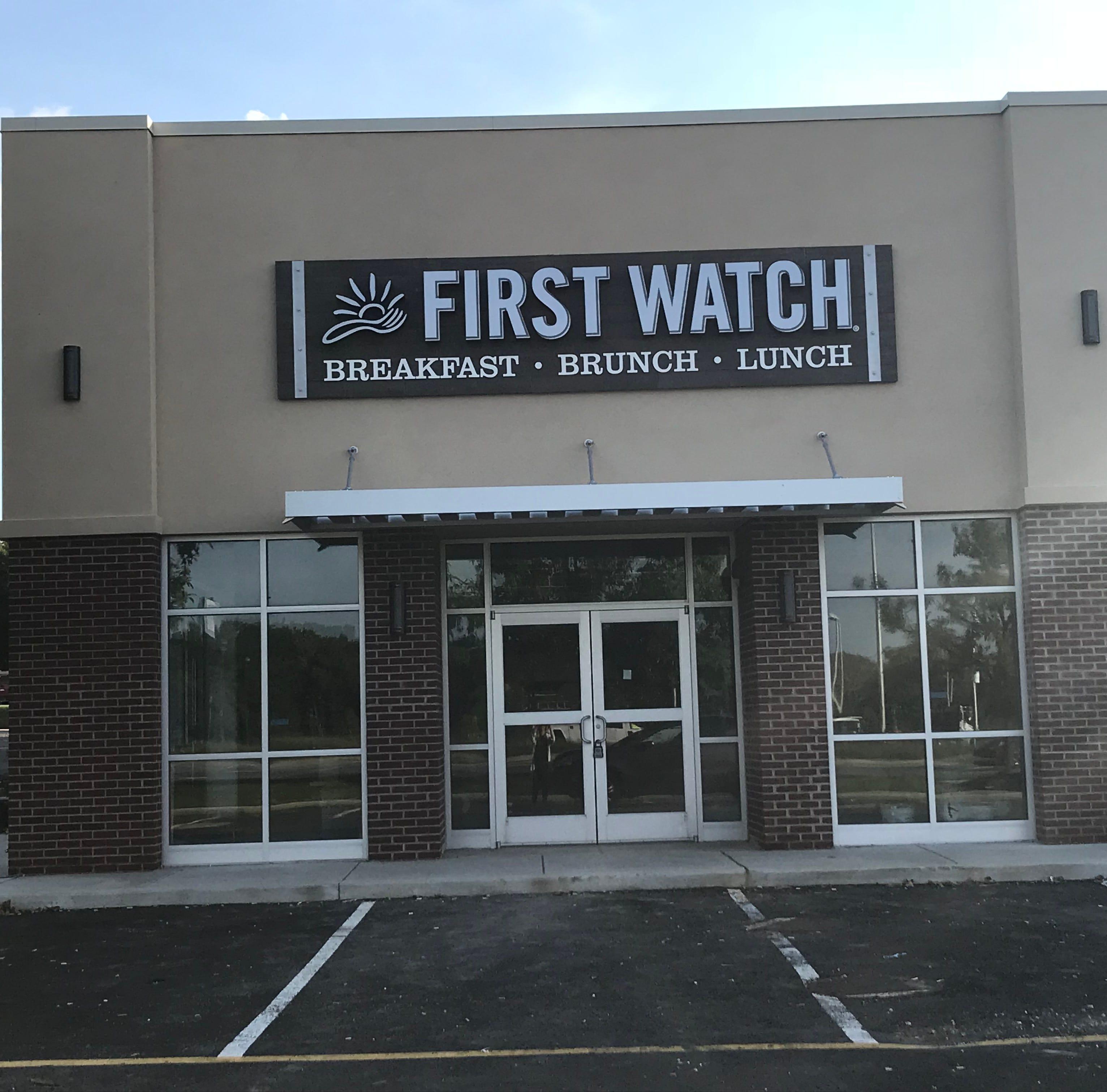 New brunch eatery opens in Stanton