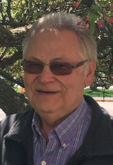 Byron Hacker