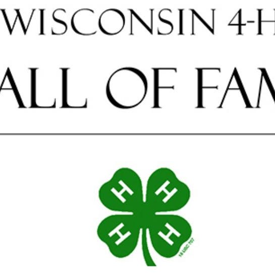 9 inducted into 2018 Wisconsin Hall of Fame