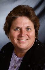 Sally Schoenike