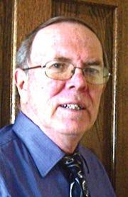 Ray Heidtke